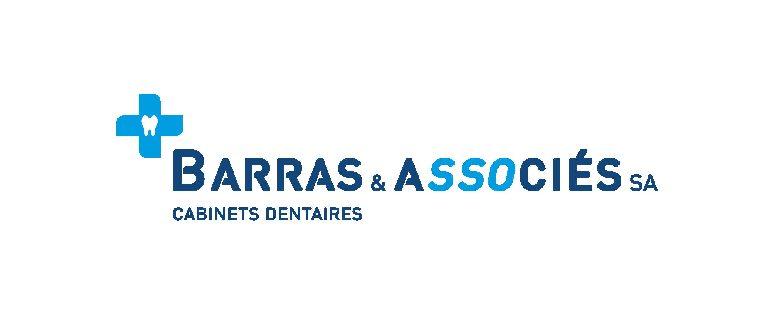 BARRAS_LOGO-01